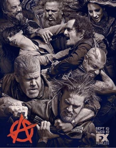 sons-of-anarchy-season-6-poster.jpg