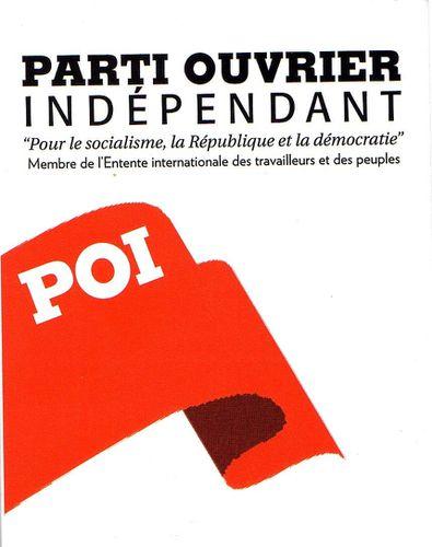Logo-POI.jpg