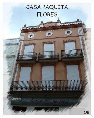 PAQUITA FLORES P1110504