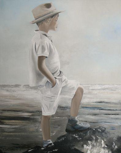 Peinture-4472-copie-1.JPG