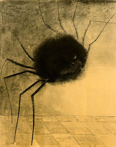 L-araignee-qui-souris--The-Smiling-Spider-Odilon-Redon.jpg