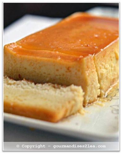 flan-coco