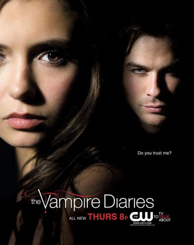 the-vampire-diaries-saison-2-serie-creee-par-kevin-williams.jpg
