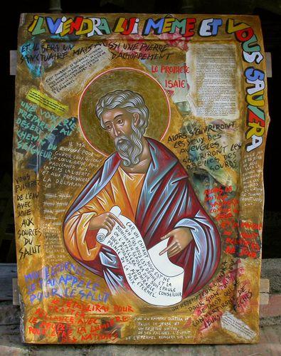 Prophete-Isaie2.jpg
