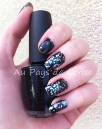 black-spotted-opi.jpg