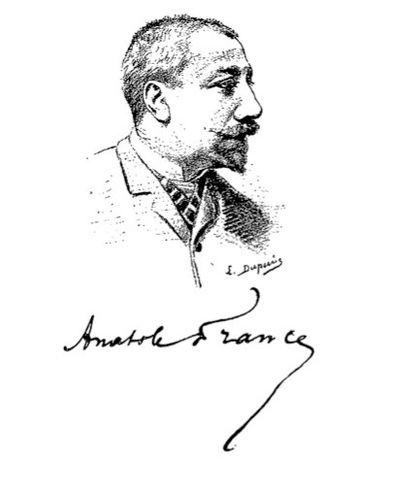 Anatole_France_-1891-.jpg