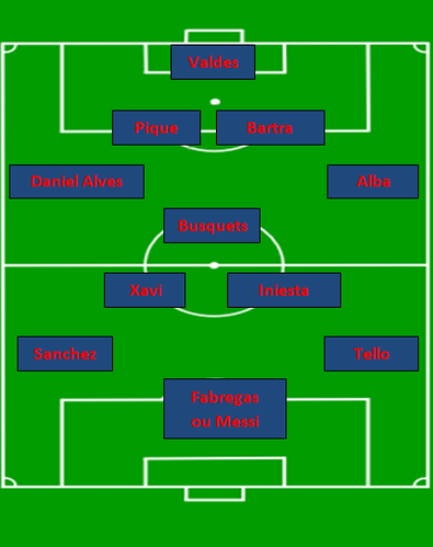 Compo-Barcelone-copie-2.png