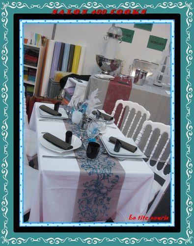 DECO-DE-TABLE-1.jpg