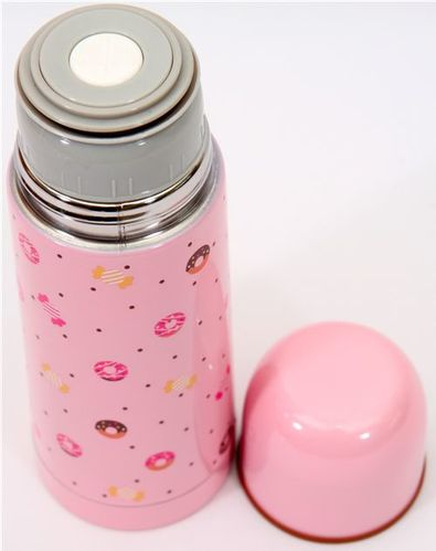cute-Thermos-bottle-with-donuts-candy-dots-Japan-78070-2[1]