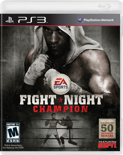 fight-night-champion-copie.png