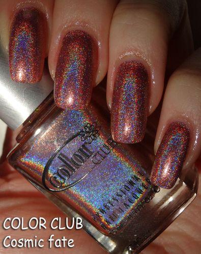 COLOR-CLUB-cosmic-fate-04.jpg