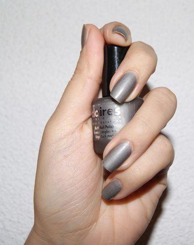 Claires-gris--2-.JPG