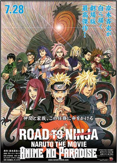 Naruto-Shippuden-Road-to-Ninja.png