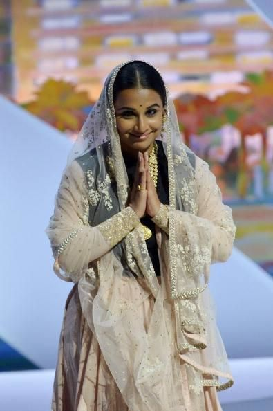 Vidya-Balan-at-The-Great-Gatsby-Premiere-at-Cannes-copie-3.jpg