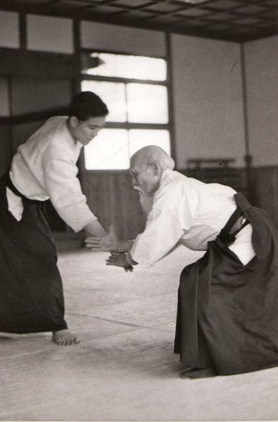 Shimizu Kenji 05