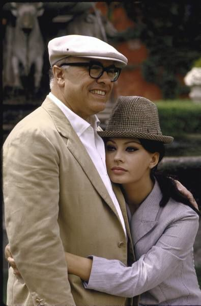 SophiaLoren-Carlo-Ponti.jpeg