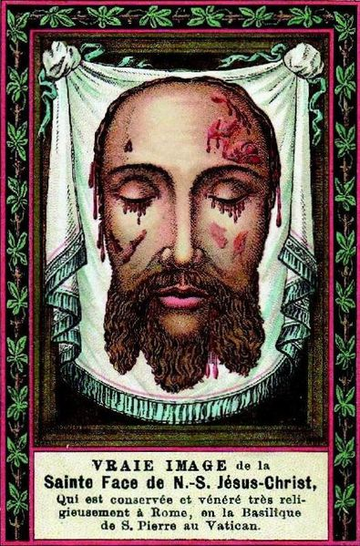 Devotion-Sainte-Face-Jesus-parousie.over-blog.fr.jpg