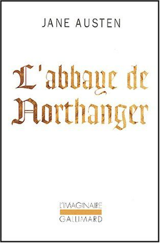 http://img.over-blog.com/395x600/2/25/73/36/Photos/Lecture-Avril/L-abbaye-de-Northanger.jpg