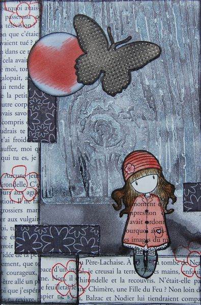 art-journal 6134