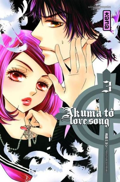 akuma-to-love-song-3-kana.jpg