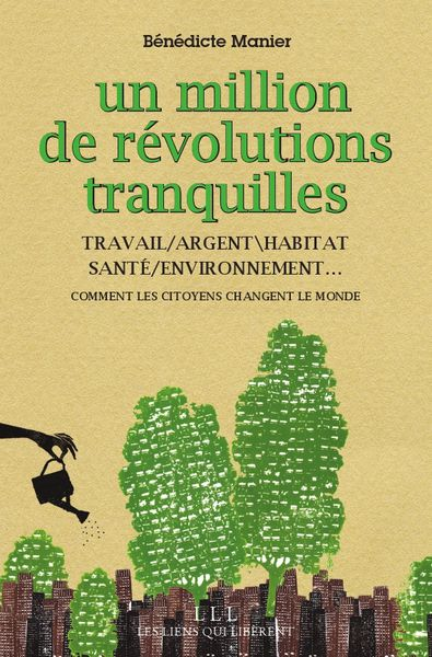 Un-million-de-revolutions-tranquilles-.jpg