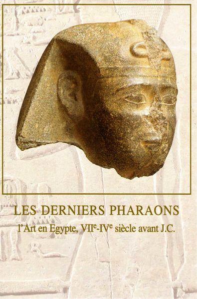 PHARAONS-1.jpg