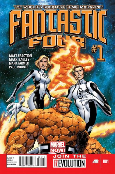 FantasticFout_Marvel_NOW-issue1.jpg