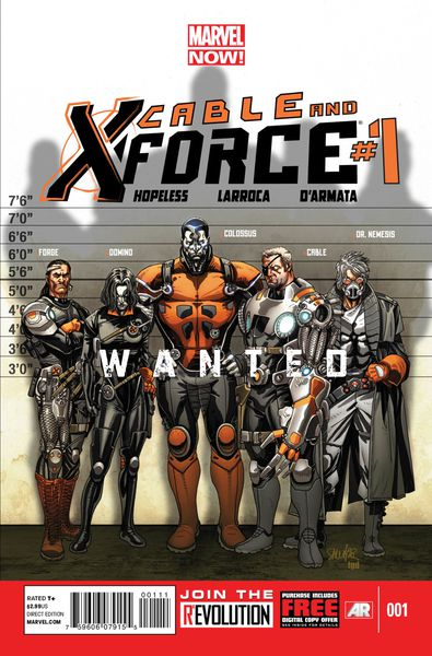 cable-x-force-1.jpeg