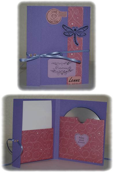coffret-photos-2.jpg