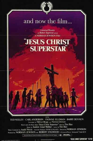 jesus_christ_superstar_ver1.jpg