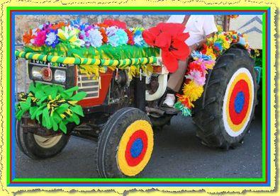 Tracteur-Decore.jpg