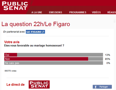 Question-Le-Figaro-Public-Senat.png