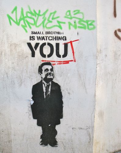 watching-you-Sarkozy-street-art-politique.jpg