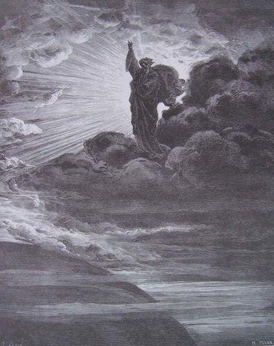 gravure-dore-bible---dieu-cree-la-lumiere.jpg