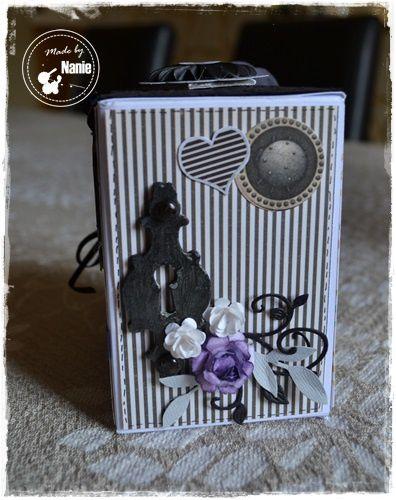 secret-box4.JPG