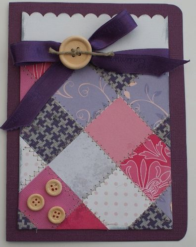 carte patchwork1