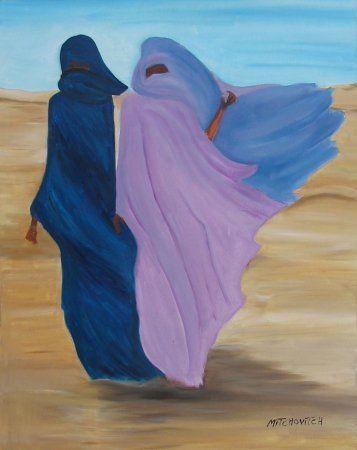 femmes-du-desert.jpg