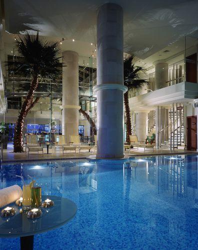The-Spa-Pool.jpg