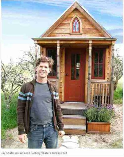 tiny house in natures paul keirn (8)