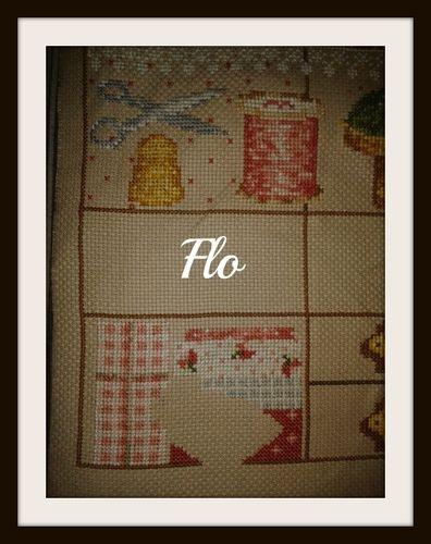 flo-19.jpg