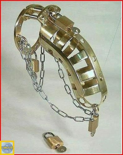 bracelet-electronique-dsk.jpg