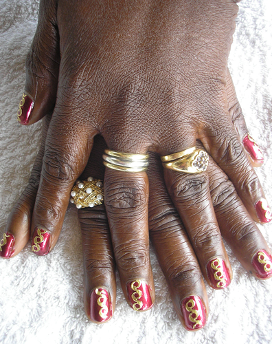 mother-rouge-et-or2--Alvina-Nail.png
