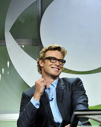 simon-baker-the-mentalist-tca