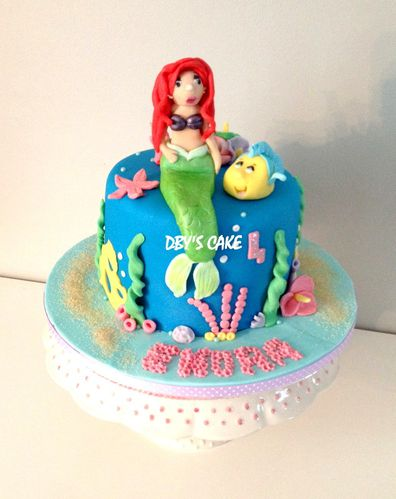 Cake-4-0315-001.jpg