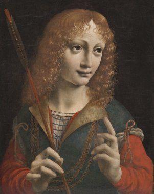 Jean-Galeas-Sforza-en-St-Sebastien.jpg