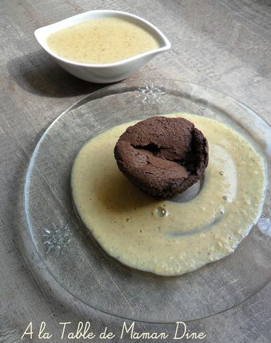 creme-anglaise-poivree--epices-day-.jpg