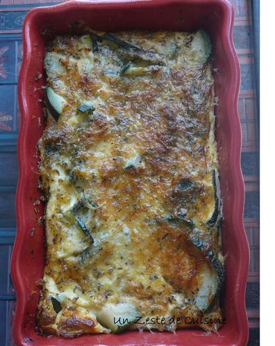 clafoutis-aux-courgettes.jpg