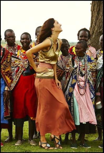 pikolinos--Maasai---publicite---Eugenia-Silva.jpg