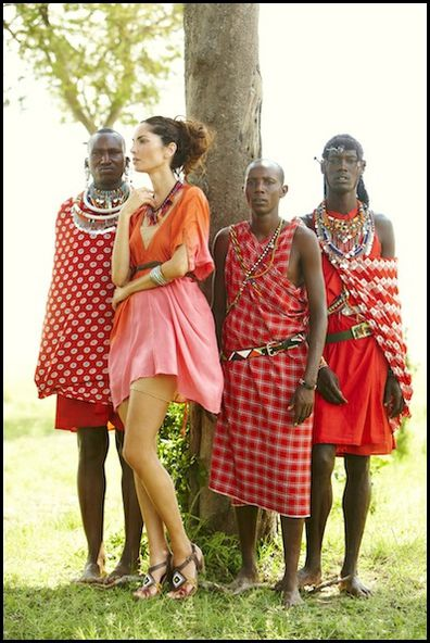 pikolinos--Maasai---publicite---Eugenia-Silva-1.jpg