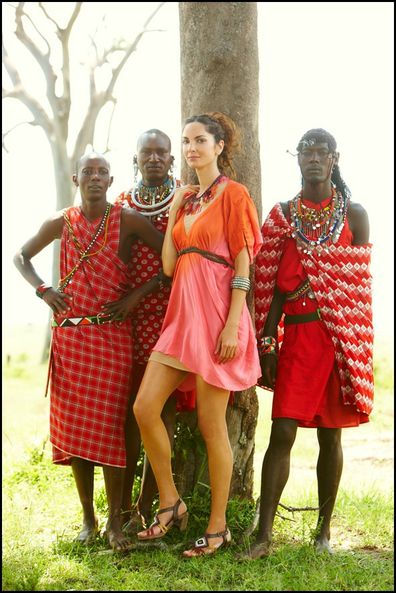 pikolinos--Maasai---campagne-publicitaire---Eugen-copie-10.jpg